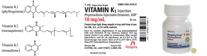 vitamin c research paper Download and read research paper on micromax research paper on micromax no wonder you activities are, reading will be always needed it is not only to fulfil the.